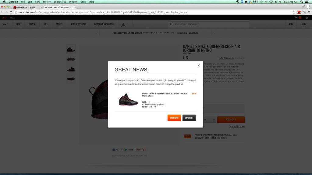 Screenshot 2013-11-23 08.08.38