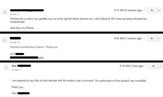 nike-shoe-bot-customer-reviews