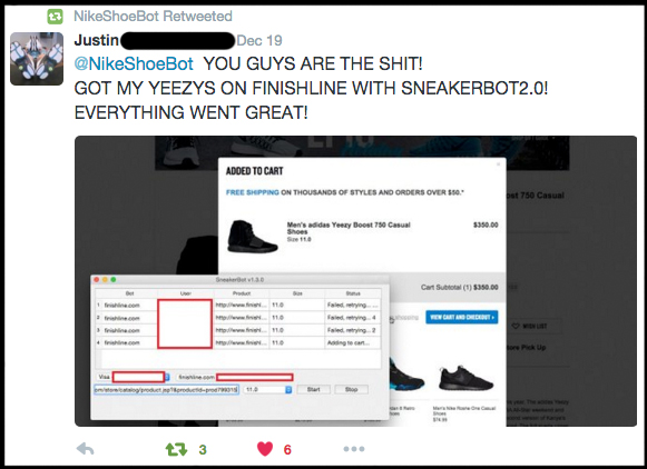 YeezySuccess123