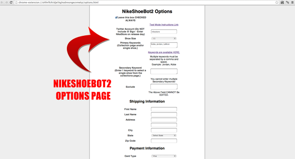 nikeshoebot2-nike-com-bot