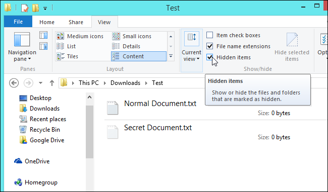 view-hidden-files-on-windows-8-and-8.1
