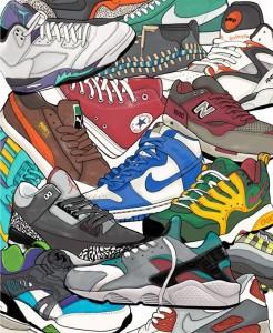 sneaker bots tips