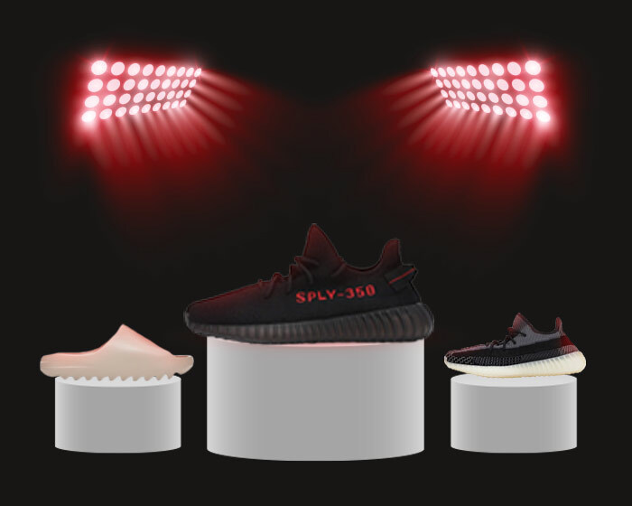 top 8 adidas yeezys 2021
