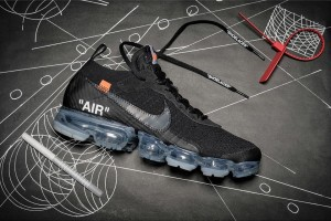 virgil-abloh-nike-air-vapormax-2018-01