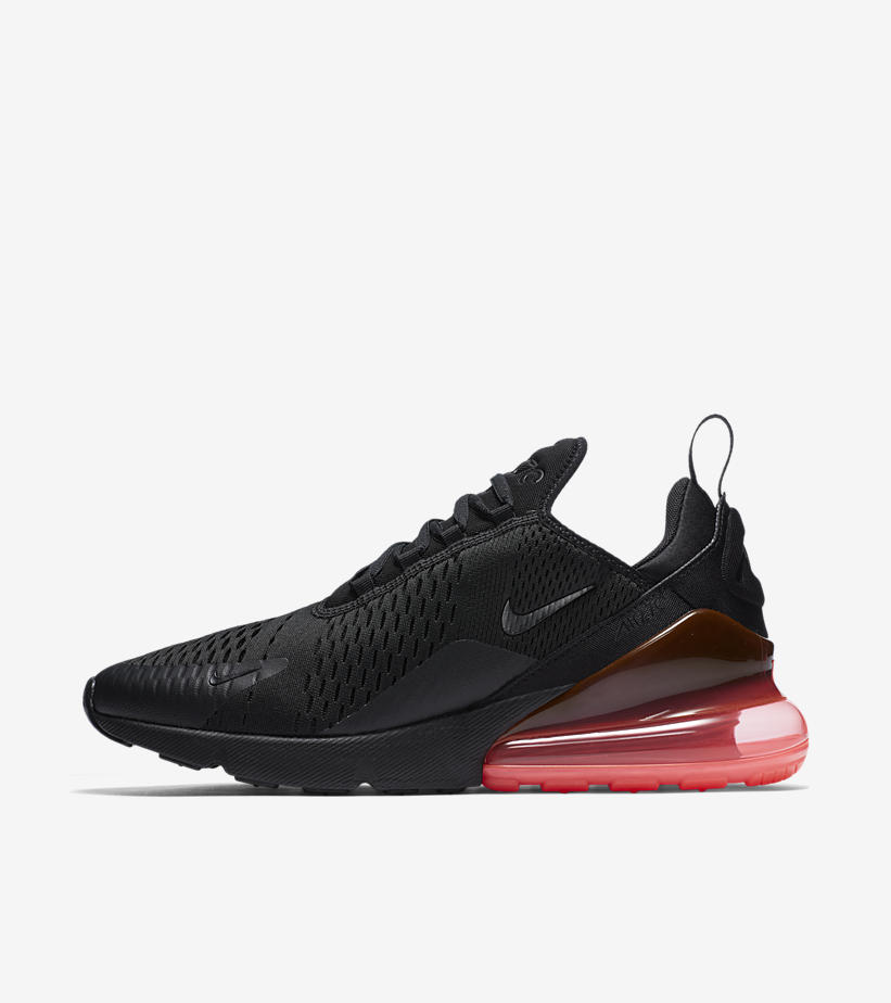 6dc2b6c994e16 8 Legit Reasons You Need The Nike Air Max 270 To Start Living