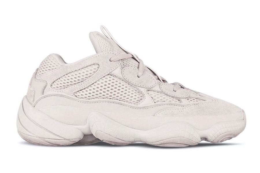 adidas-yeezy-desert-rat-500-blush
