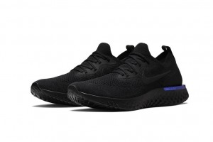 nike-epic-react-flyknit-black-racer-blue-release-5