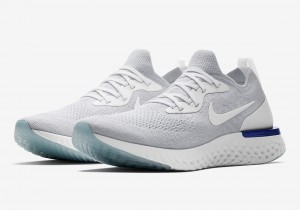 nike-epic-react-white-blue-aq0067-100-1