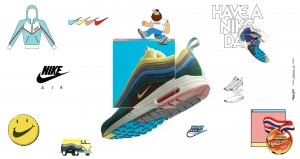 sean-wotherspoon-nike-air-max-971-early links