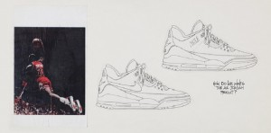 air-jordan-3-tinker-hatfield-sketch
