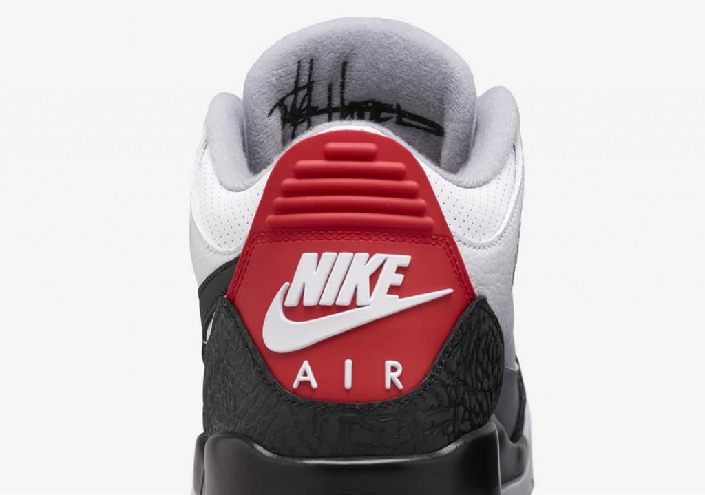 air-jordan-3-tinker-hatfield-release-info-5
