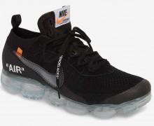 Off White Nike Air Vapormax