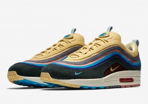 sean-wotherspoon-nike-air-max-971