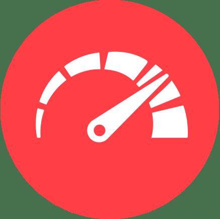 shoe-server-high_internet-speed-min