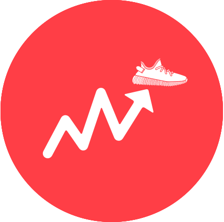 sneaker-server-better_chances-to-cop_-min