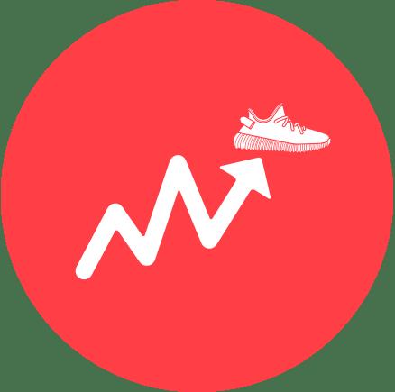 sneaker-server-better_chances-to-cop_-min
