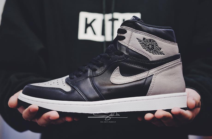 9dd553736e21d5 8 Sites to Know Before Copping the Air Jordan 1 Shadow