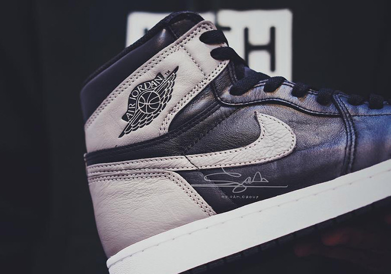 65328261660 8 Sites to Know Before Copping the Air Jordan 1 Shadow