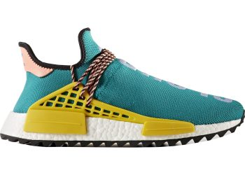 8d54be1ffae26 The Complete Story Behind The Adidas Pharrell Partnership