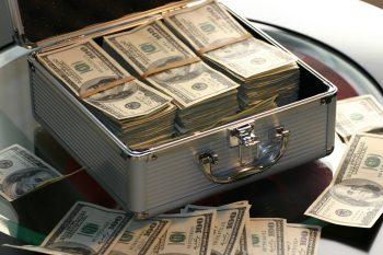 sneaker money sneaker reselling