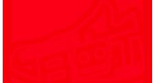 NikeShoeBot Logo