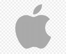 sneaker bot mac support