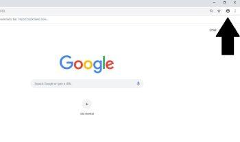 how to cop yeezys on google chrome 2