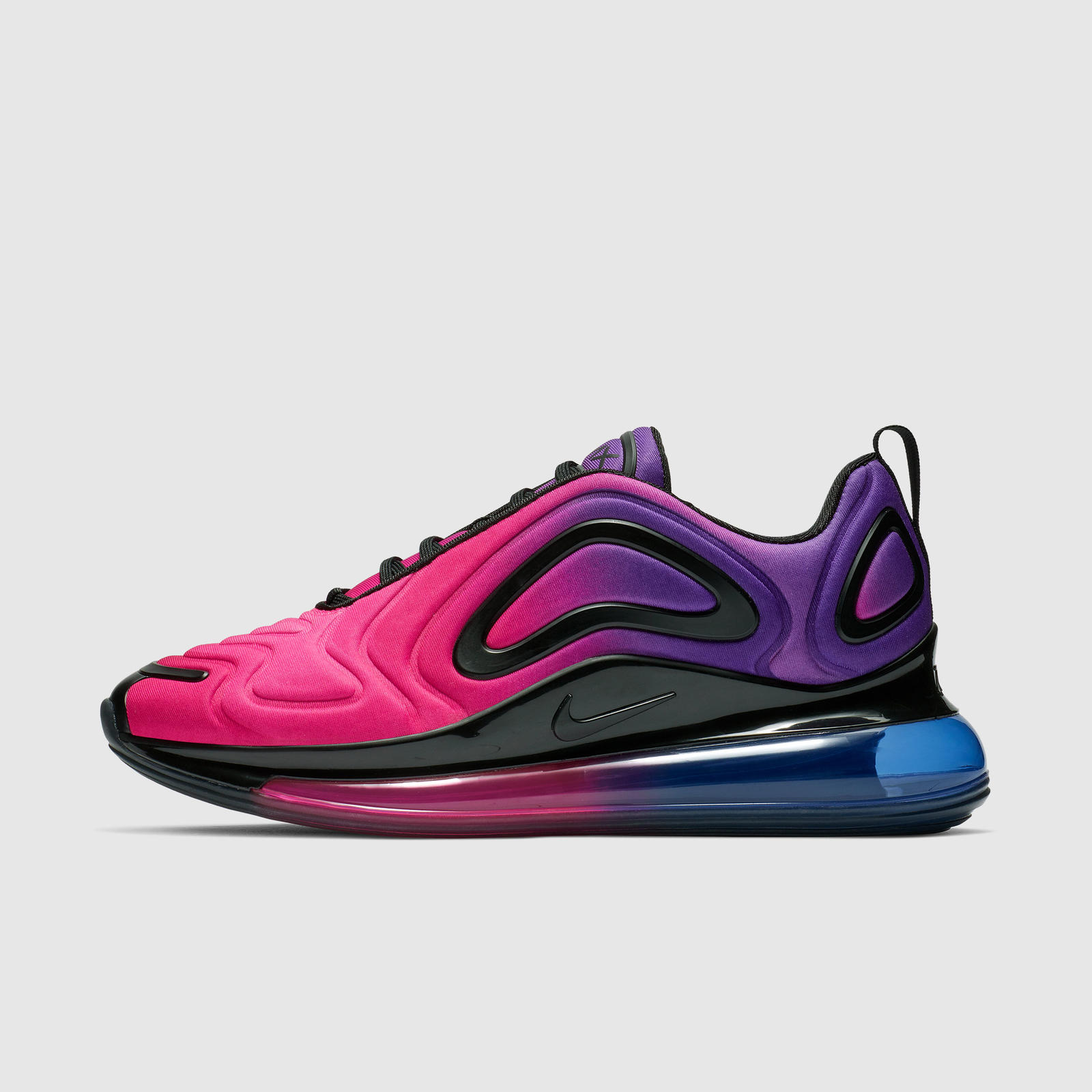 finest selection 1e27c ecd24 Nike Air Max 720 Sunset