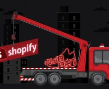 Shopify bots - pros and cons