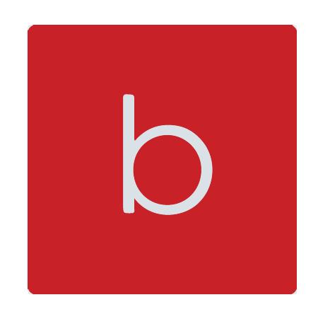 shopify bots - balko