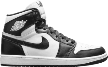 Air Jordan Sneakers- Returning in Black and White