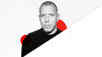 James Jebbia, The Supreme Giant