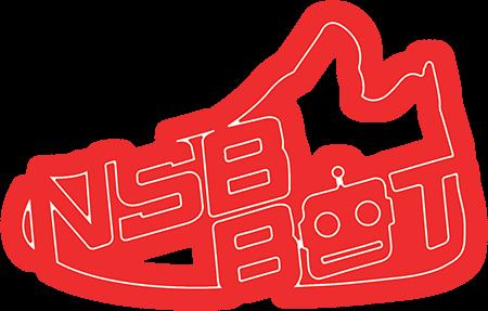 sneaker bot - NSB