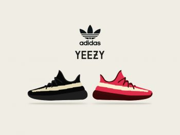 Adidas Yeezy Changes in the Market
