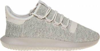 Adidas looking like Yeezy Changes