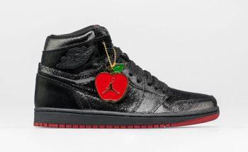 Air Jordan 1 High Gina