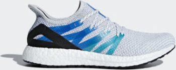 Tech Sneakers- SpeedFactory AM4LDN