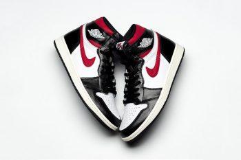Cop New Air Jordan 1 sneakers- Summer 2019- Sneaker Bot