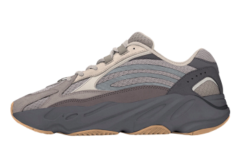 New Yeezy Boost 700 V2 Cement- Release Date