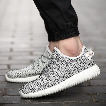 Sell Adidas Yeezy Boost- Sneaker Reselling