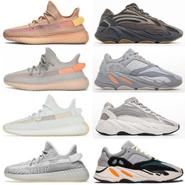 Yeezy Changes in design affecting Yeezy Price