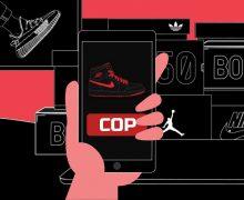 powerful sneaker bot to cop sneakers
