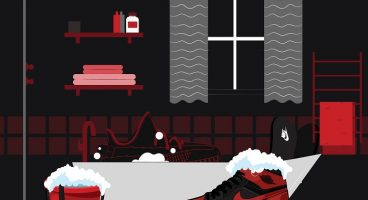 How to Clean Sneakers Guide