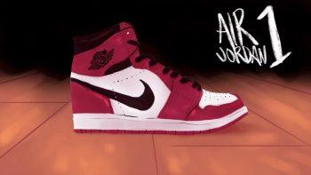 Air Jordan Sneakers - Resell Air Jordans 1