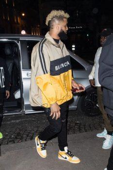 How To Wear Jordans -
