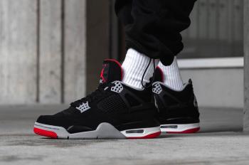 Resell Air Jordans - Jordan Sneakers