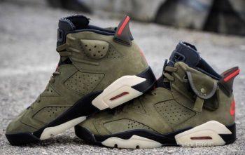 resell Air Jordans 6, Jordan sneakers