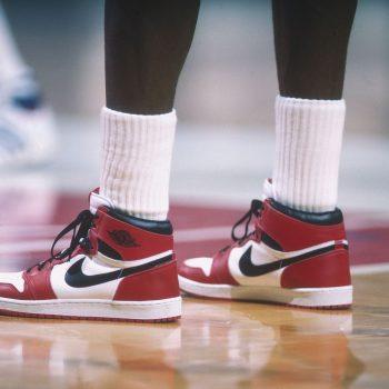 resell Air Jordans - Air Jordan Sneakers