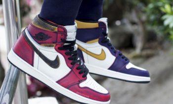 resell Air Jordans, Jordan sneakers