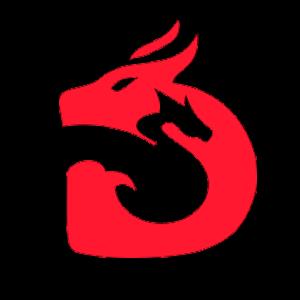 Dragon aio bot